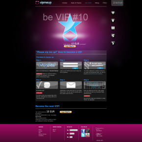 FireShot Screen Capture #064 - 'vipmeup - we make VIPs! Who's next_' - www_vipmeup_net_vipmeup_html